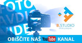 bstudio-banner.v2