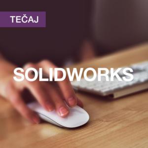 tecaj-solidworks