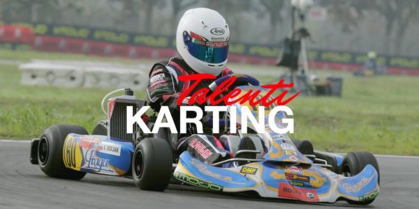 talenti20-karting