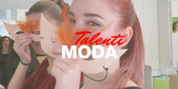 talenti20-moda